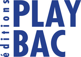 logo_play_bac